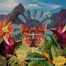 Seth Schwarz - Quando Rando (Mollono.Bass Remix)