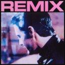 Tiga & Clarian - Stay Cool (Dimitri Veimar Remix)