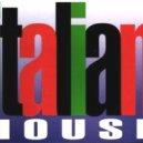 DiscoAleksz presents Create - Italian Classic House vol. 5 ()