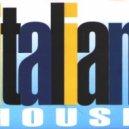 DiscoAleksz presents Create - Italian Classic House vol. 6 ()