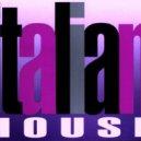 DiscoAleksz presents Create - Italian Classic House vol. 7 ()