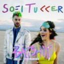 Sofi Tukker - Batshit (Purple Disco Machine Remix)