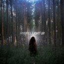 Hybrid   - Light Up (Matt Lange Remix)