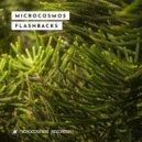 Airform  -  Metalogic (Original Mix)