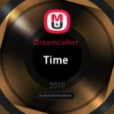Dreamcather  - Time (Original Mix)
