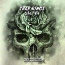 Trap Kings - Like I Do (Original mix)