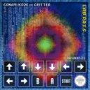 Conami Kode & Critter - Lab Rats (Original mix)