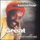 Orthodox Issachar - Great and Marvellous (Original Mix)