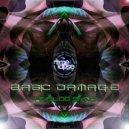 Analog Sync - Basic Damage (Original Mix)