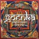 Plastic Pippo & Dies Irae - Goenka (Dies Irae Remix)