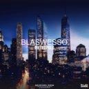 Blaswesso - Metropole (Radio Edit)