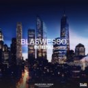 Blaswesso - Metropole (Original Mix)