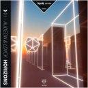 Audeon & LDVCK - Horizons (Original Mix)