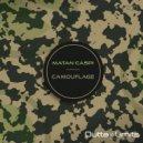 Matan Caspi   - Camouflage (Original Mix)