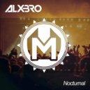 ALXBRO - Nocturnal (Original mix)