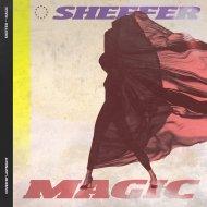 SheffeR - Magic (Original mix)