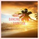 Dino Sor - Dancing on the Dark (Original Mix)
