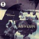 Pablo Moriego - My Party (Original Mix)