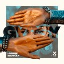LOthief, Beowuёlf - Gypsy  (Extended Mix)