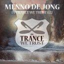 Menno De Jong & Adam Ellis feat. Kate Louise Smith - Set to Sail  ((2018 Outro Edit)