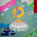 Dave Seaman - Slippery Beast (Moonwalk Remix)