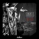 Sonantis - Clare (Original Mix)