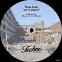 Sinisa Lukic - Ritam Datepitam (Original Mix)