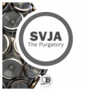 SVJA - The Purgatory (Original Mix)