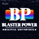 Blaster Power - I Am God (Original Mix)