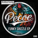 Pecoe - Game Face (Original Mix)