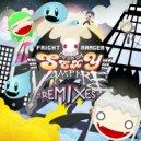 Fright Ranger  - Oh Oh Oh Sexy Vampire (Cusimo & Co. Speedy Mix)