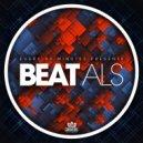 Nicolas Jaar - Don\'t Break My Love (Original Mix)