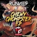 Runner - Beyond Shadows (Original Mix)