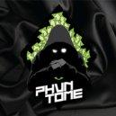 PHVNTOME & Smokin Dust - Break The Waves (feat. Smokin Dust) (Original Mix)