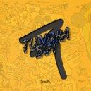 tundraboy & Days Away - Modern Day Heroes (feat. Days Away) (Original Mix)