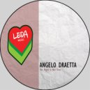 Angelo Draetta - The Night Is Not Over (Original Mix)