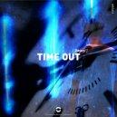 Binary - Time Out (Original Mix)