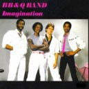 The B. B. & Q. Band - Imagination (Extended Mix)