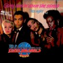 Peter Jacques Band - Going Dancing Down the Street (Original Mix)