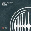 Lee Coulson - Tatum (Original Mix)