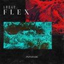 Lukav - Flex (Original Mix)