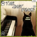 Dirty Terrain - The Last Piano (Original Mix)