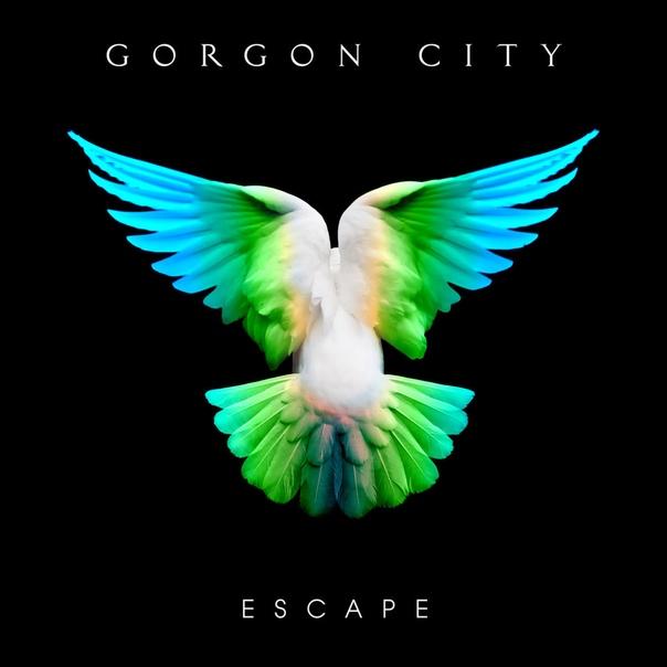 Gorgon City - Hear That (Extended Mix)
