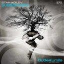Stan Kolev   - Emotions Attached (Original Mix)