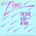 Zinc - Livin\' In the Boogie Now (Original Mix)