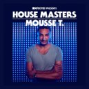Dennis Ferrer - Hey Hey (Mousse T.\'s House Masters Re-Rub)