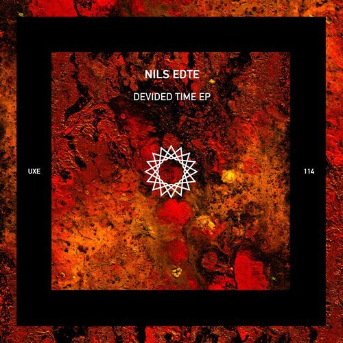Nils Edte & Inoblivion   - Lost Place (Original Mix)