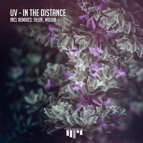 Uv - In The Distance  (TH;EN & Starkato Remix)