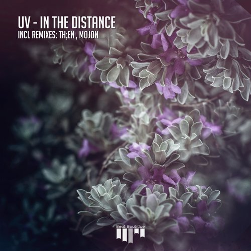 Uv  - In The Distance  (Original Mix)
