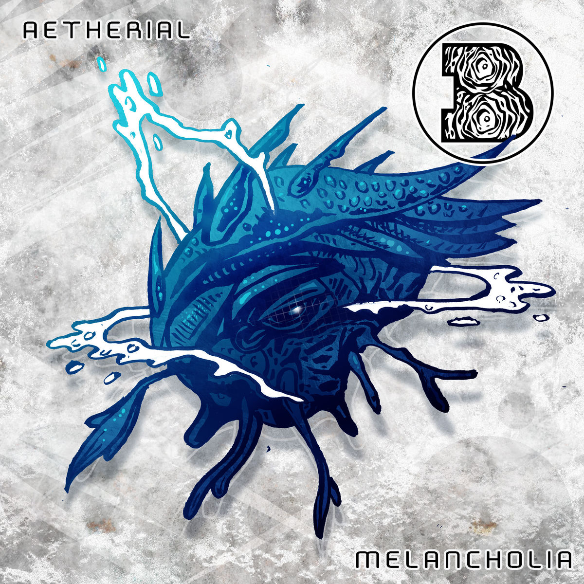 Aetherial - Only You (Original Mix)